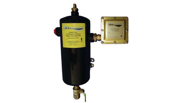 dieselfueldecontaminationunits_10126092.eps
