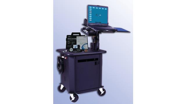 digitaldiagnosticassistant_10124744.tif