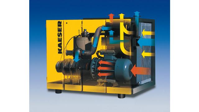 directdriverotaryscrewcompressors_10124264.tif