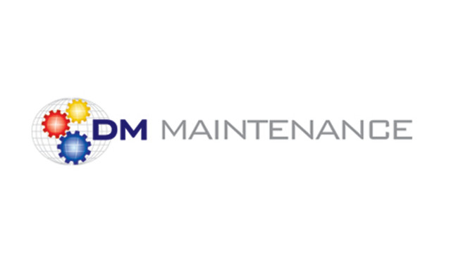 DM Maintenance