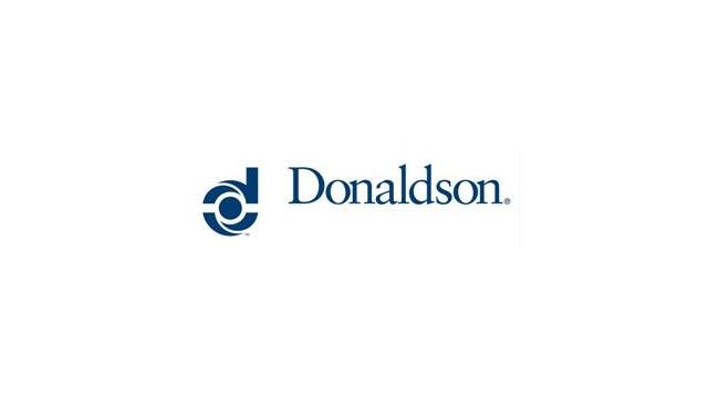 Donaldson Company, Inc