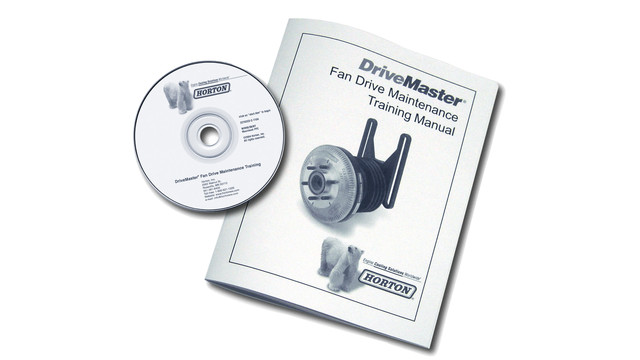 drivemasterfandrivemaintenancetrainingkit_10126778.eps
