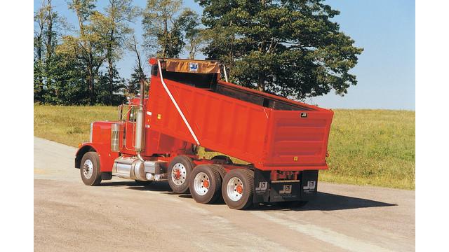 dumpbodiesandtrailers_10124408.tif