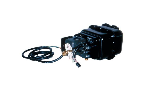 elecdraulicbrakingsystems_10125455.eps