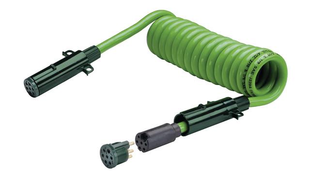 electricalandairbrakeinterfaceequipment_10127585.tif
