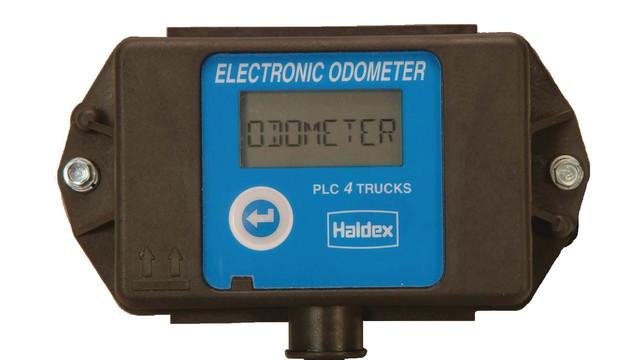 electronicodometer_10125705.tif