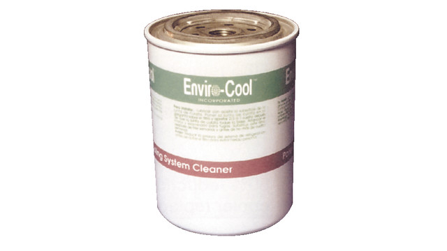 envirocoolradiatorcleanercartridge_10125417.eps