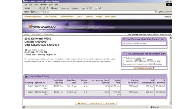 etechnicianservice_10124370.tif