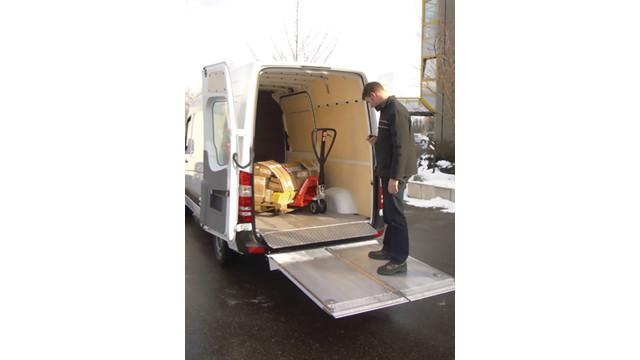 externalsprintervanliftgate_10128161.psd