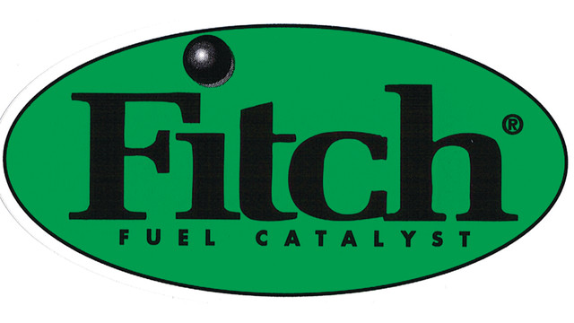 fitchfuelcatalyst_10128850.psd