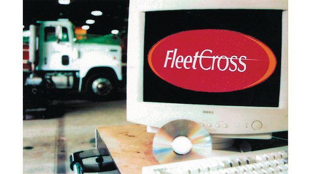fleetcross_10124689.tif