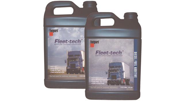 fleettech_10124322.eps