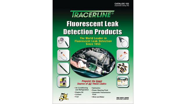 flourescentleakdetectionproductscatalog_10127914.tif