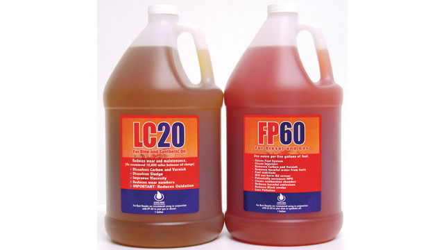 fp60fueltreatmentandlc20oilantioxidant_10127393.tif