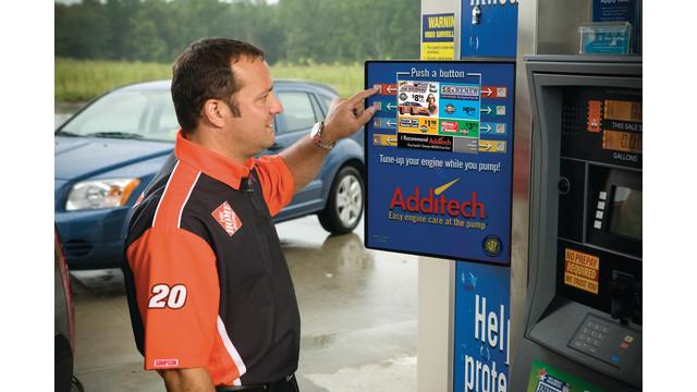 fueladditivedistributionsystem_10128754.psd