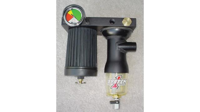 fuelwaterseparator_10125393.tif