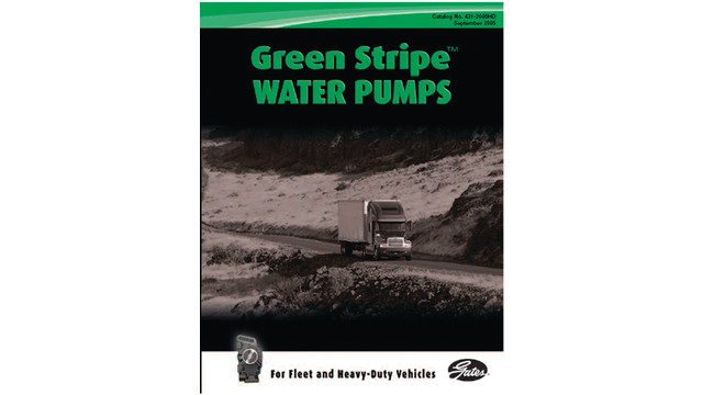 greenstripewaterpump_10127856.tif