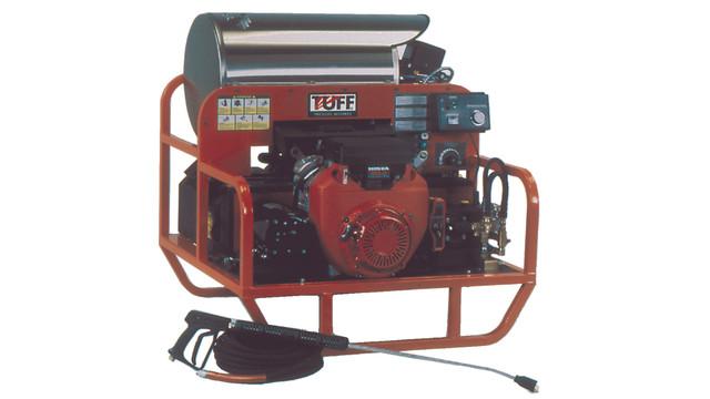 hotwaterpressurewashers_10124597.eps