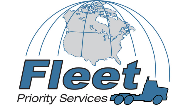 introducingfleetpriorityservices_10126535.tif