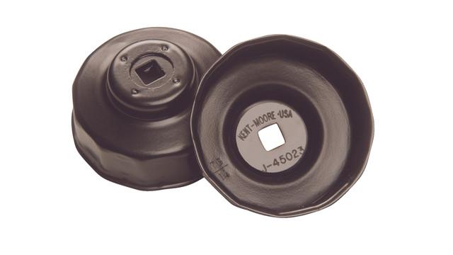 J-45023 Allison Transmission Oil Filter Wrench