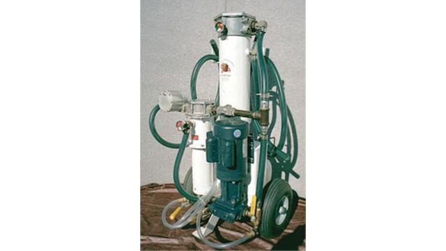 jchportablefiltrationsystemsfordieselfuel_10126497.tif