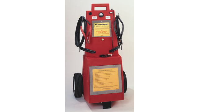 kapowersupercapacitors_10124233.tif