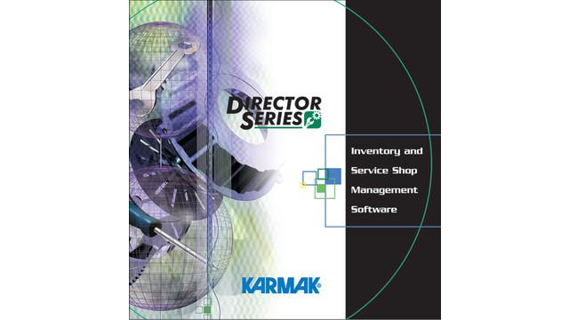 karmakdirectorseriesinventoryandserviceshopmanagementsoftware_10127725.tif