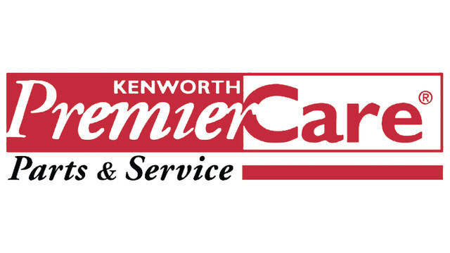 Kenworth PremierCare Offers Express Air Conditioning Service