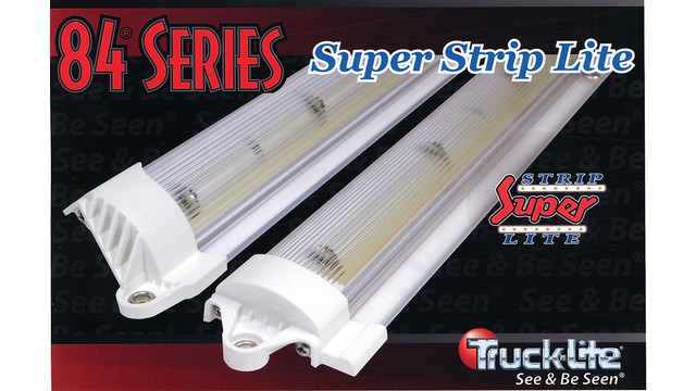 LED Super Strip-Lite