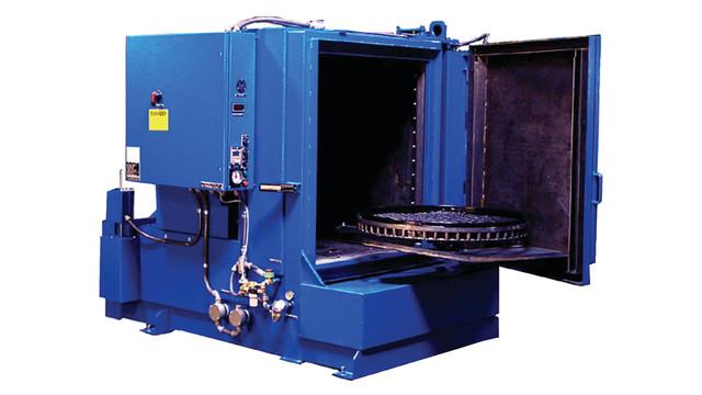 marttornado40powerwashersystem_10126525.eps