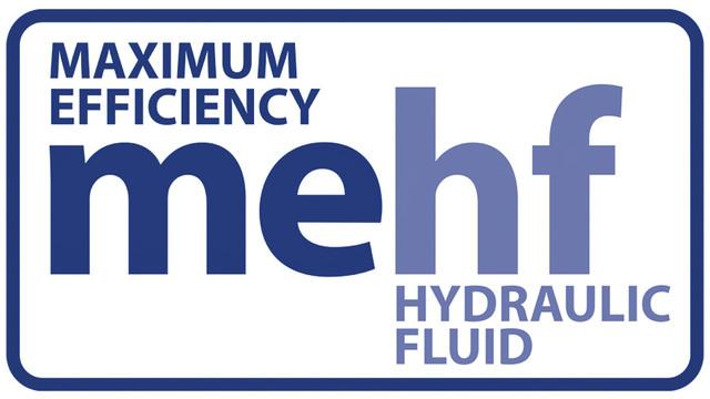 maximumeffeciencyhydraulicfluid_10127617.tif