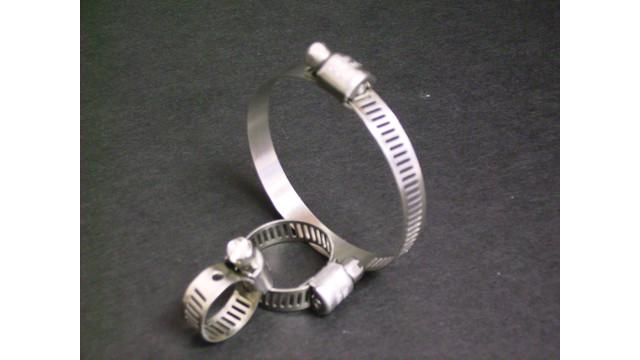 microwormgearclamps_10130274.psd