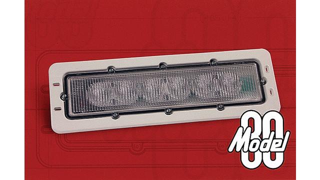 model80ledlamps_10127300.tif