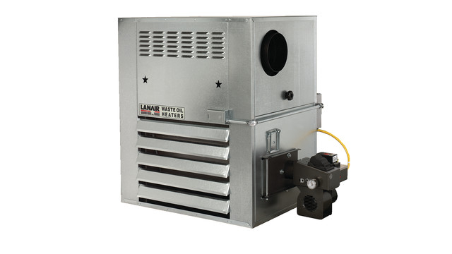 modelhi180wasteoilheater_10126368.eps