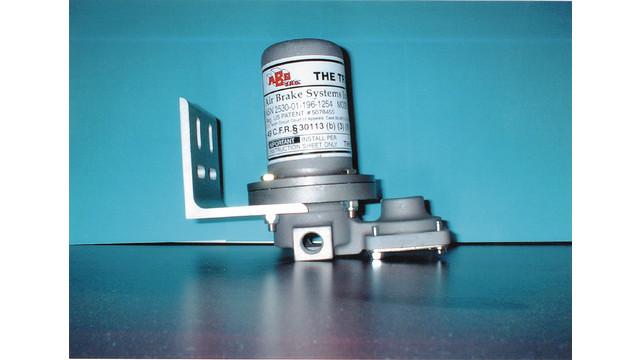 msqr5000pneumaticantilockbrakesystem_10125908.tif