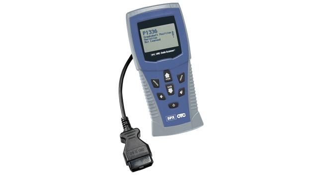 newcodescannermodelotc3408_10127058.eps