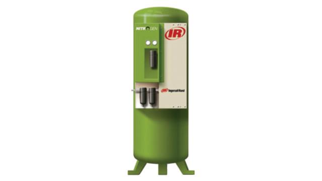 nitrogengenerator_10126286.eps