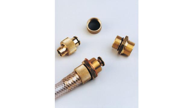 oildrainplug_10124402.tif