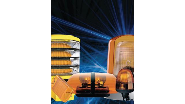 opticalwarningsystems_10128571.tif