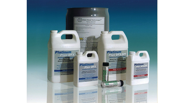 platinumplus_10128845.tif