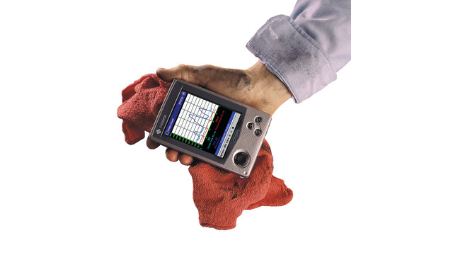 Pocket Diagnostics