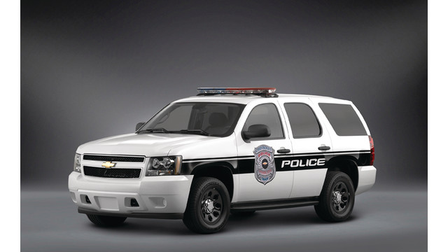 policetahoe_10128865.psd