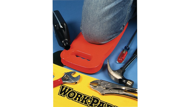 portablekneepad_10127294.tif