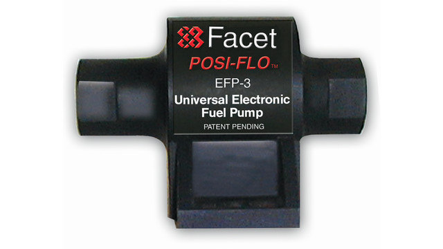 posifloelectronicfuelpump_10126195.tif