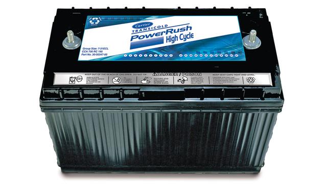 powerrushbatteries_10128358.tif