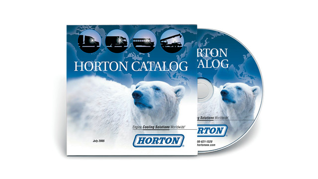 product catalog available on CD