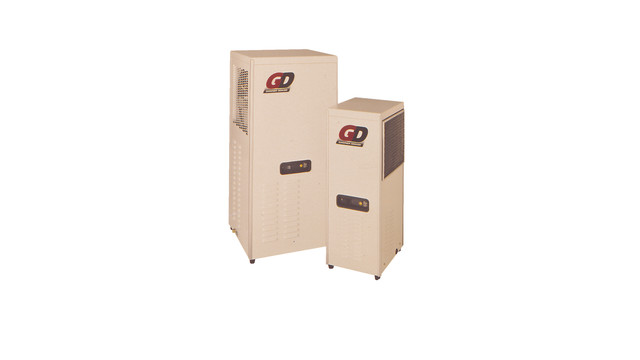 refrigeratedairdryer_10124631.eps