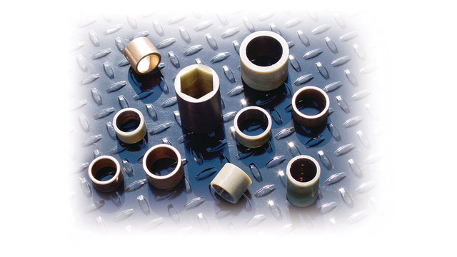 servicefreebushings_10128758.psd
