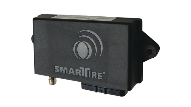 smartwavetirepressuremonitoringsystem_10127862.tif