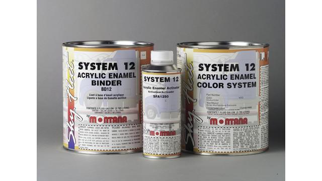system12skyfleetacrylicenamel_10126203.tif